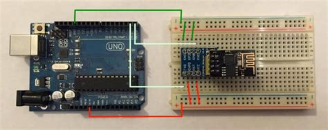 tutorial arduino wifi esp8266 connect to blynk using esp8266 as arduino uno wifi shield