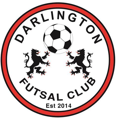 ready  community futsal club logo needed