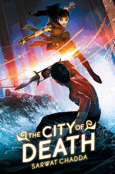 light it up a ash novel books the city of ash mistry chronicles book 2 by