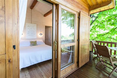 romantic airbnb top romantic airbnb escapes for valentine s day about time magazine
