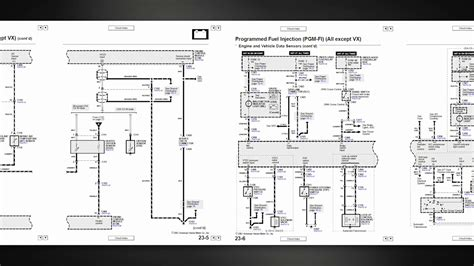honda civic sr4 wiring diagram wiring library