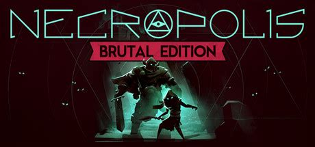 black comedy acting edition 0573023034 necropolis brutal edition on steam