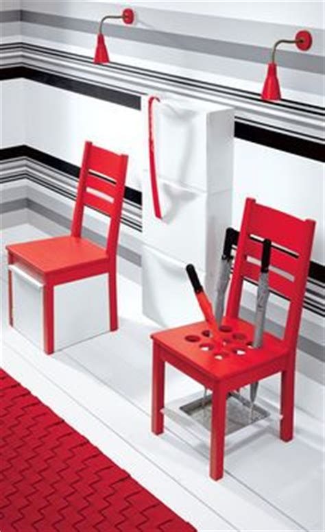 stuhl umbauen upcycling mit st 252 hlen einen stuhl kann in einen