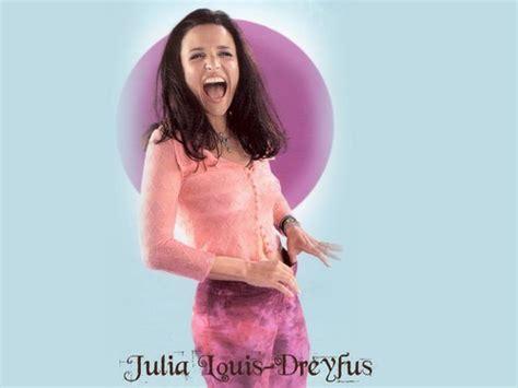 julia louis dreyfus tattoo louis dreyfus images louis dreyfus hd