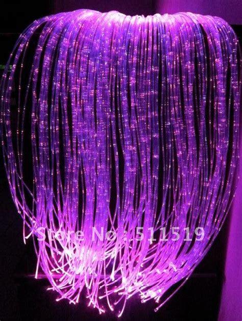 Curtains Ideas 187 Fiber Optic Curtain Inspiring Pictures