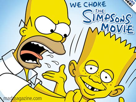 Simon Gift Card Customer Service - r i p sam simon quot the simpsons quot writer and producer mad magazine