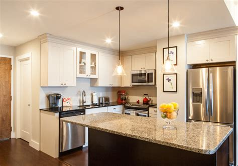 Kitchen Renovation Jersey City Jersey City Kitchen Bathroom Remodeling Contractor
