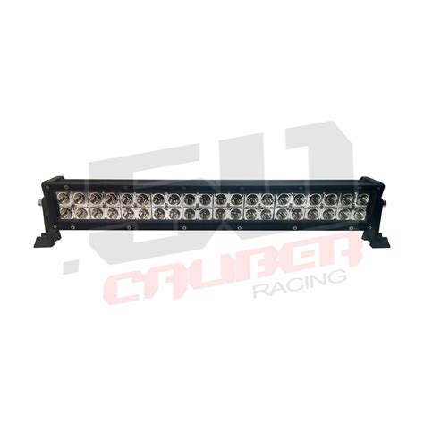 22 led light bar multicolor 22 inch led light bar with wireless