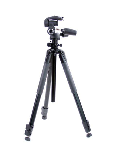 Monopod Handycam tripod for cameras dslr and camcorders