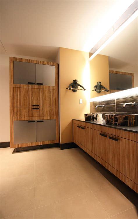 condo bathroom remodel bathroom remodeling pics from portland or seattle wa pearl condo