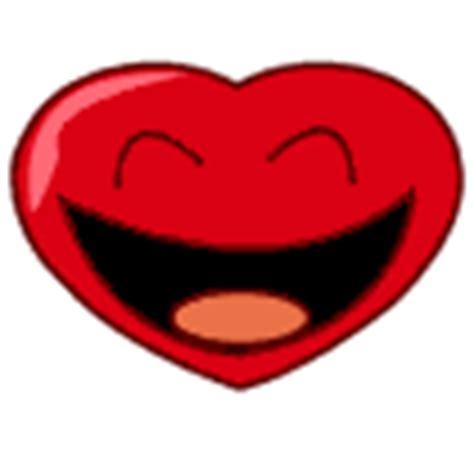 imagenes corazon alegre corazon sonriente imagenes para facebook de corazones