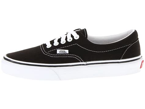 vans s era classics sneakers athletic shoes