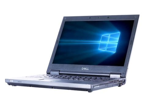 Second Laptop Dell Vostro 1320 dell vostro 1320 13 3 quot intel 120gb sata laptop