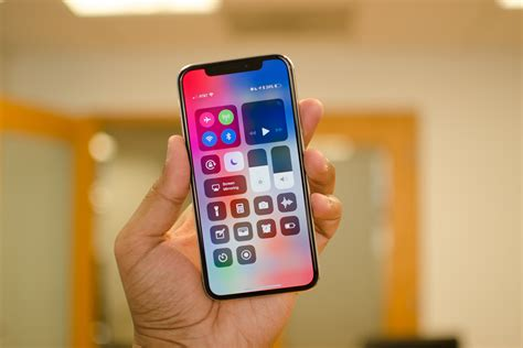 Iphone Y by Samsung Could Make 22 Billion From Oled Displays For The Iphone X