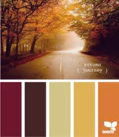 autumn color palette barn wedding color palettes the mansfield barn vermont