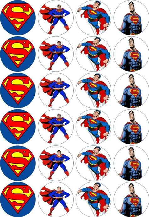 printable superman party decorations 270 best superman printables images on pinterest party