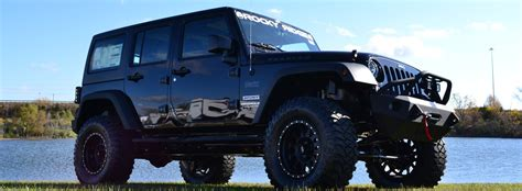 truck for sale lifted trucks for sale pennsylvania sherry 4x4