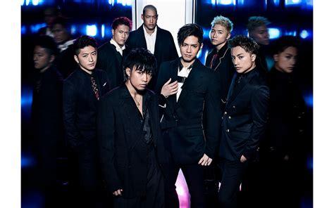 Alive Story Extended Generation generations ベストアルバム収録の新曲 alright alright 解禁 musicman net