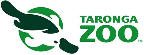 make moe design zoo logo news for project kimberley