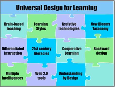 universal design principles and models books edu 533 mat cione