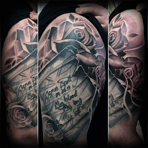 toller 3d effekt tattoos pinterest beautiful nice tattoo motive mnner oberarm maori tattoo am oberarm und