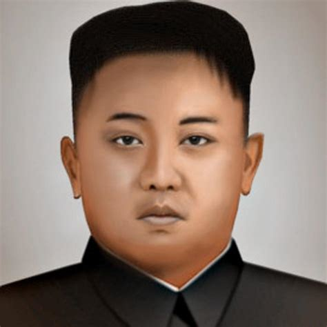 Kim Jong Un Official Bio | kim jong un net worth height age bio facts dead or