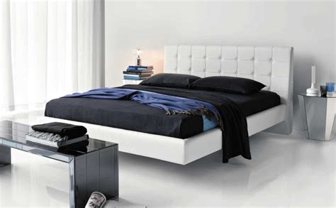floating beds 60 best floating bed ideas for your new bedroom 2016