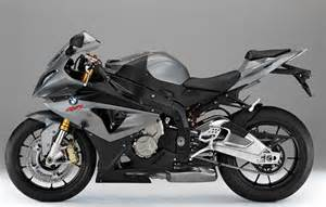Bmw S1000rr Specs New Motorcycle Custom Modification Review And Specs