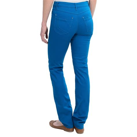colored womens colored for with wonderful style in south