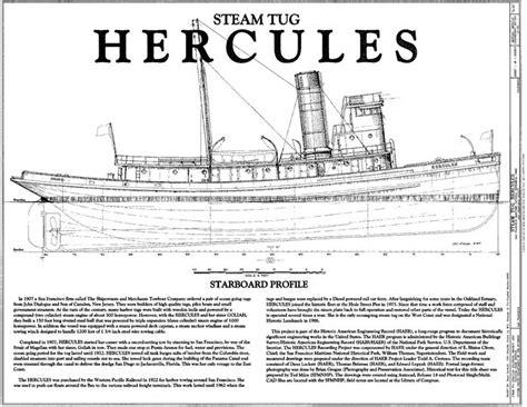 model boat plans new zealand build model ship plan free diy pdf pergola plans new