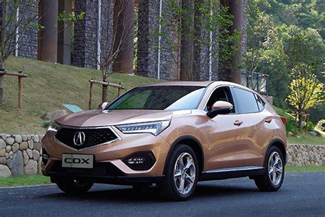 acura sales figures acura cdx china auto sales figures
