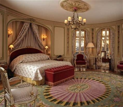 bedroom wallpapers 10 of the best free beautiful photos collection top ten best bedroom