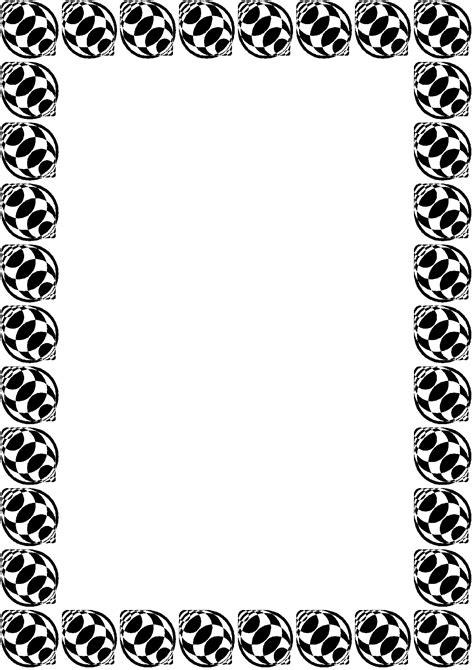 cornici clip cadre 20clipart clipart panda free clipart images