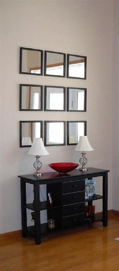 mirrors inspiring small framed mirrors smallframed