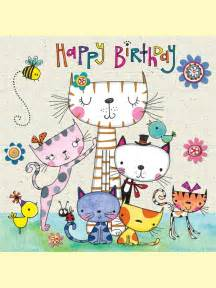 1002 best birthday wishes images on pinterest birthday