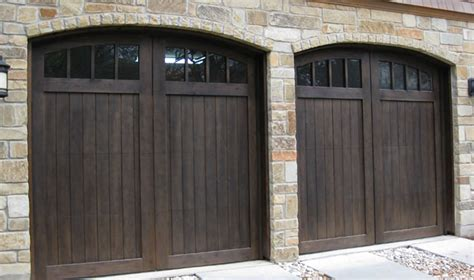 oak doors garage door repair pro master garage doors garage door repair toronto mississauga