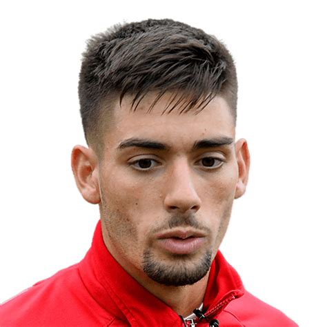 ferreira carrasco hairstyle yannick ferreira carrasco 72 rating fifa 14 career mode