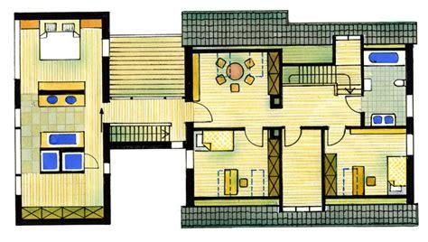 anbau einfamilienhaus beispiele moderner anbau eines einfamilienhauses bausparkasse