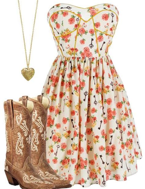 country style summer dresses 25 best ideas about country dresses on