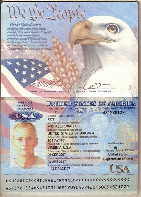 buy online fake and real passport february 2014