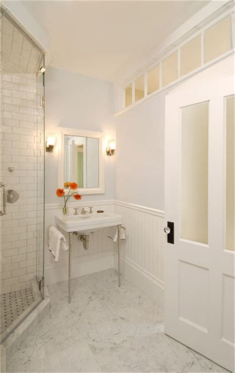 Bathroom Of The Year by Allen Renovations Inc Bathroom Of The Year