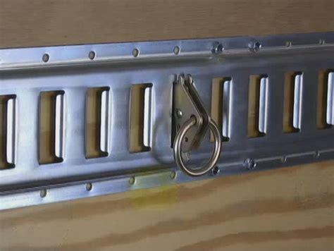 e track system e track tie ring 4k erickson trailer cargo 59131