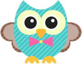 clipart owl corujas 4 owlsweet 04 png minus patchwork