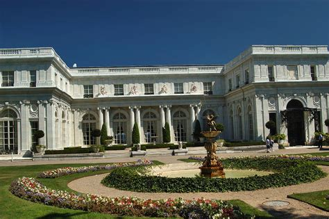 Search Ri Bellevue Mansions Newport Rhode Island Search In Pictures