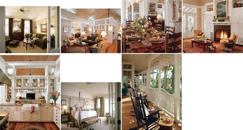 southern living plan 1375 tidal haven house pinterest the interior of the tideland haven house design plan sl