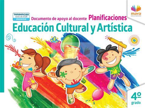 libro savia msica 6 educacin educaci 243 n cultural y art 237 stica 4 muestra editorial