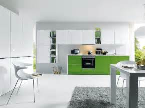 modern kitchens contemporary kitchens montana kitchens