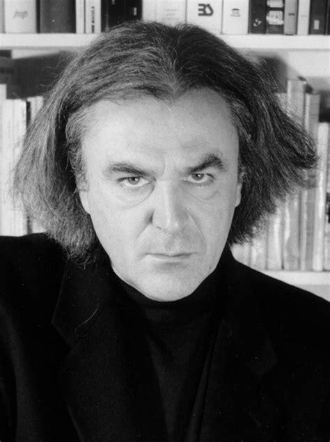 Alain Fleischer - Editions Verdier