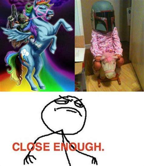 Close Enough Meme - the best of quot close enough quot 30 pics