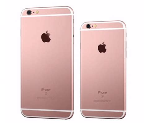iphone 6s e 6s plus j 225 224 venda em portugal saiba os pre 231 os pplware